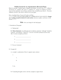 Pleading Paper In Word White Paper Template Word Pleading Awesome Example Lined Free