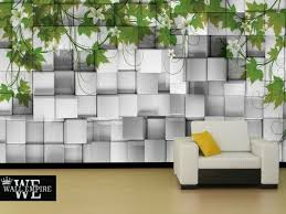 Small Picture Floorfx Kothapet Hyderabad Wall Paper Dealers Justdial
