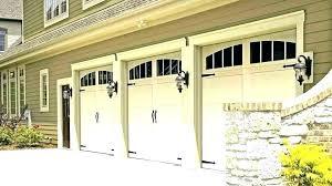 how to reprogram remote garage door opener program craftsman garage door opener reprogramming craftsman garage door how to reprogram remote