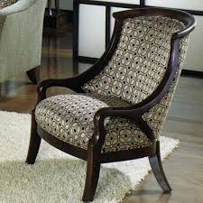 permalink to wooden chair frames for upholstery