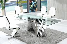 inspirational small kitchen table sets dining table sets clearance fresh dining room chairs clearance