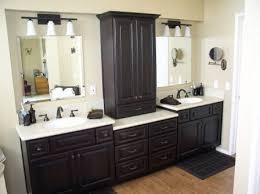 bathroom cabinets ideas. Bathroom Cabinets Remodeling Ideasbathroom Ideas Robinsuitesco S