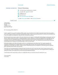 Sample Of A Professional Cover Letter Free Europass Clean Minimal Cover Letter Template In