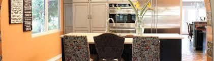elan kitchen bath design center llc tarzana los angeles ca