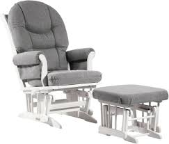 Chairs, Comfy Lounge Chairs For Bedroom Hang Around Chair Narrow Lounge  Chair Comfy Bedroom Chairs