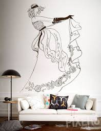 fashion living room contemporary pixers we live to change living room contemporarywall decalsart  on art deco style wall decals with fashion living room contemporary pixers we live to change