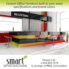 office space planning consultancy. innovation office space planning consultancy find this pin and more on for models ideas l