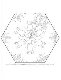 Charley Harper Coloring Pages Auchmar