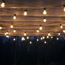 home and furniture elegant outdoor string lights vintage at ewakurek com outdoor string lights vintage