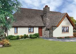 the acacia traditional design modern living