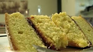 Entenmanns Pound Cake Recipe Genius Kitchen