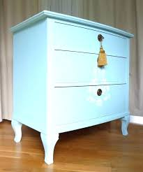 White Bedroom End Tables Bedroom End Tables With Drawers Corner Nightstand  Bedside Narrow Nightstand Storage White