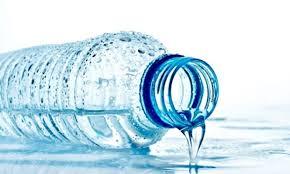 Αποτέλεσμα εικόνας για η μαχη για το νερό