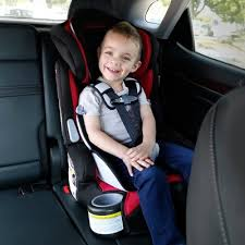 car seats baby trend booster car seat