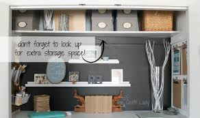 office in a wardrobe. Office Closet Ideas. Exceptional Home Ideas And Storage In A R Wardrobe W