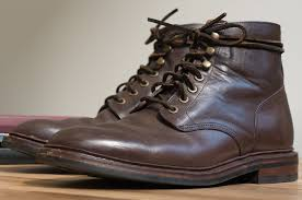 grant stone sel boot review does made in china matter stridewise com