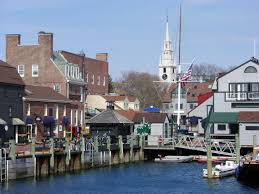 The list of rhode island cities below is sorted by walk score, but can also be sorted by population or alphabetically (click table's heading to sort). The 20 Best Places To Live In Rhode Island