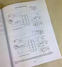 john deere 318 420 316 lawn garden tractor engine service manual john deere 318 420 316 lawn garden tractor engine service manual onan repair 5