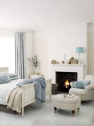 Duck Egg Blue Decorative Accessories Enchanting Winter Decoration Ideas 32 Ways To Keep Your Bedroom Decor