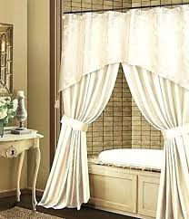 fresh dillards bath rugs or dillards bathroom sets bathtub curtains with valance visit com dillards bath