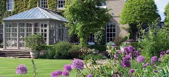 Small Picture Timothy Garden Design Suffolk landscape design