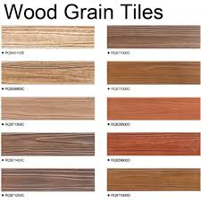 tile floor patterns layout inspirational tiles wood tile pattern layout wood tile patterns high similar