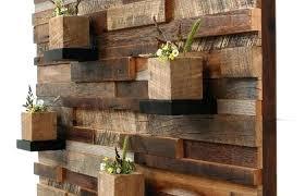wood wall art decor wood art wall barn wood art wall decoration teak wood wall art decor wood letter art wall decor