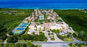 Allegro Cozumel All Inclusive Hotel Best All Inclusive Resorts Cozumel Benbie