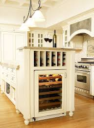 small kitchen island with storage best kitchen storage ideas kitchen inside small kitchen island with storage