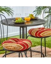Spectacular Winter Deals on Outdoor & Patio Furniture Cushions