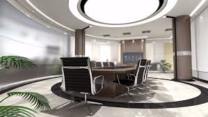 smart office design. How Smart Is Your Office? Office Design N