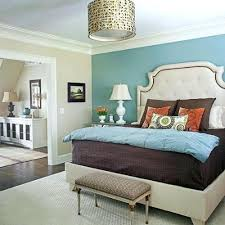 accent walls for bedrooms. Teal Accent Wall In Bedroom Walls For Bedrooms