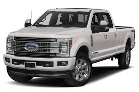 2018 ford f 250 limited 4x4 sd crew cab 6 75 ft box 160 in wb srw specs and s auto
