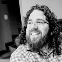 Dustin Barker - Quality Control Specialist - Avitecture, Inc.   LinkedIn