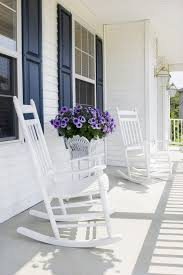 outdoor front porch furniture. Front Porch Chairs Fresh Outdoor Rocking For Sale Cheap Deck Chair Furniture