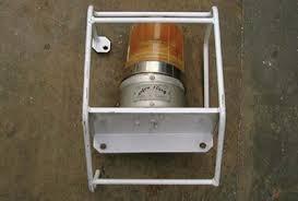 telsta bucket truck parts and accessories al asher & sons Telsta Bucket Truck Wiring Diagram telsta boom flashing light installation kit altec bucket truck wiring diagram