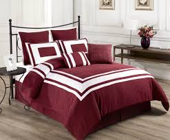 8-Piece-Lux-Decor-Comforter-Set