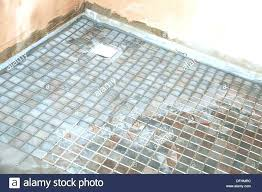 non slip vinyl flooring non slip flooring bathroom anti slip floor tiles bathroom non skid floors