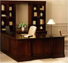 l shaped home office desk. Home Office Desk With Hutch Decor On Modern Cool Amazing 50 L Shaped