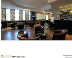 postmodern interior architecture. Delighful Postmodern Postmodern Interior Design Enchanting Style  Pictures Best Image Characteristics   In Postmodern Interior Architecture
