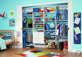 closet ideas for teenage boys. How To Organize Childrens Closet Hang Or Fold Kids Clothes Building A Playhouse Teenage Girl Must Ideas For Boys D