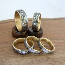 forging metal jewelry. forging metal jewelry hand forge