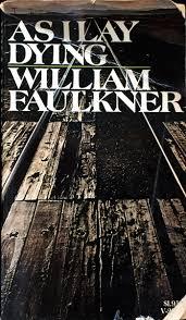 talking covers a albert tang professional women faulkner aild 3376crop