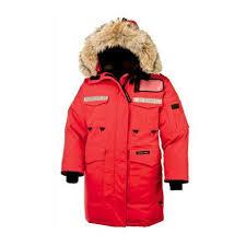 Canada Goose Women s Resolute Jacket
