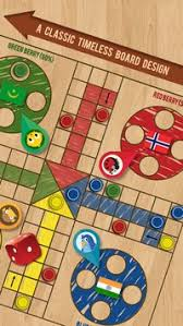 Wooden Ludo Board Game Ludo Classic APK Download Free Board GAME for Android APKPure 76