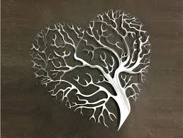 heart wall decoration adorable inspiration metal heart wall art branch of wooden base premium material high heart wall decoration wall art  on red metal heart wall art with heart wall decoration large heart shaped wall art it guide me
