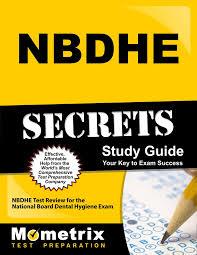 nbdhe secrets study guide nbdhe test review for the national nbdhe secrets study guide nbdhe test review for the national board dental hygiene exam nbdhe exam secrets t 9781610722049 books ca