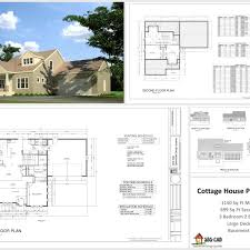 free building plans in autocad format homes zone house plan designer floor for dwg 7 inge
