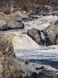 Potomac River Basin