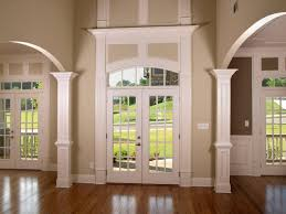 interior french doors transom. Interior French Doors With Transom Photo Pinterest